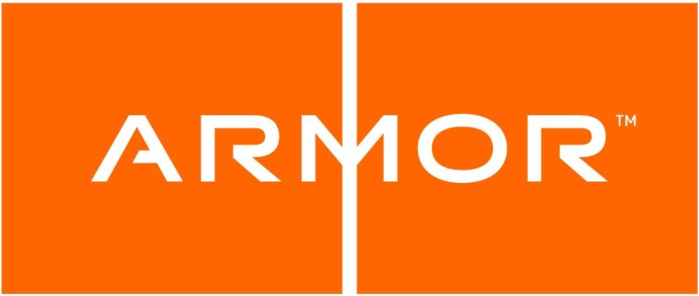 Armor_Logo_Orange