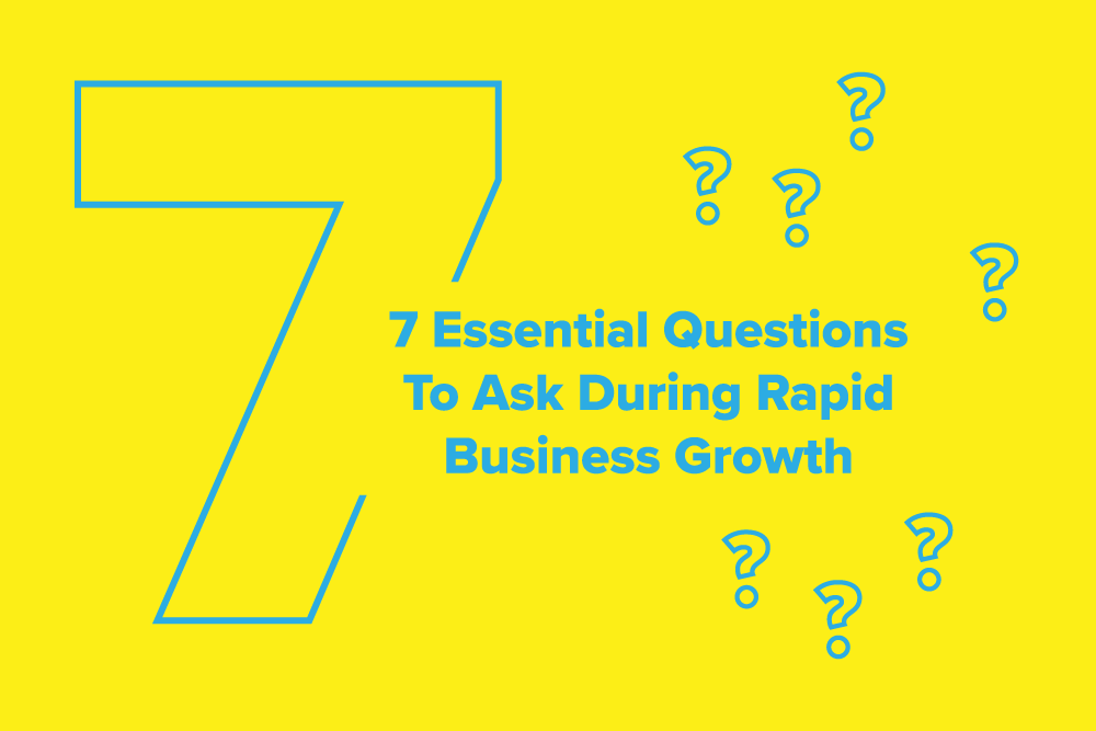 Embark-Blog-7-Essential-Questions-To-Ask-During-Rapid-Business-Growth