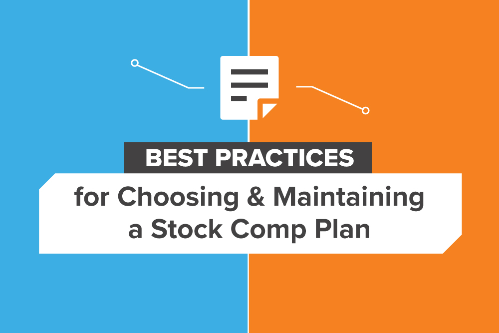 Embark-Blog-Best-Practices-for-Choosing-&-Maintaining-a-Stock-Comp-Plan