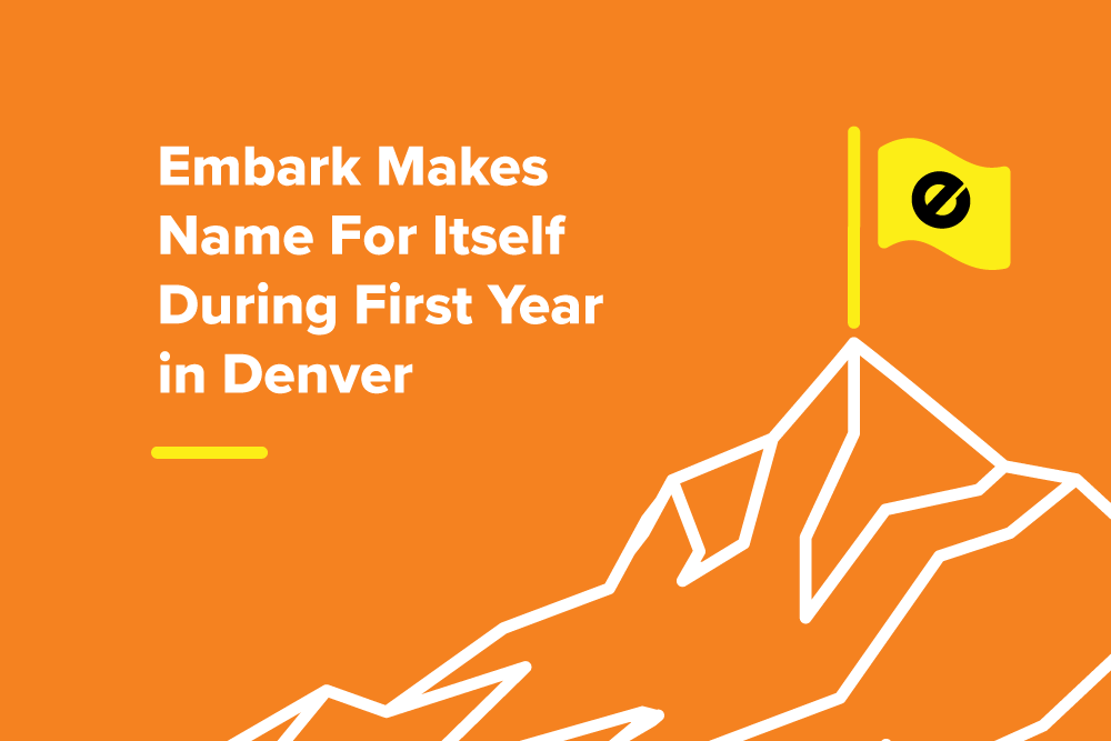 Embark-Blog-Embark-Makes-Name-for-Itself-during-first-year-in-Denver