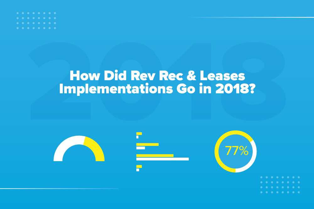 Embark-Blog-How-Did-Rev-Rec-&-Leases-Implementations-Go-in-2018