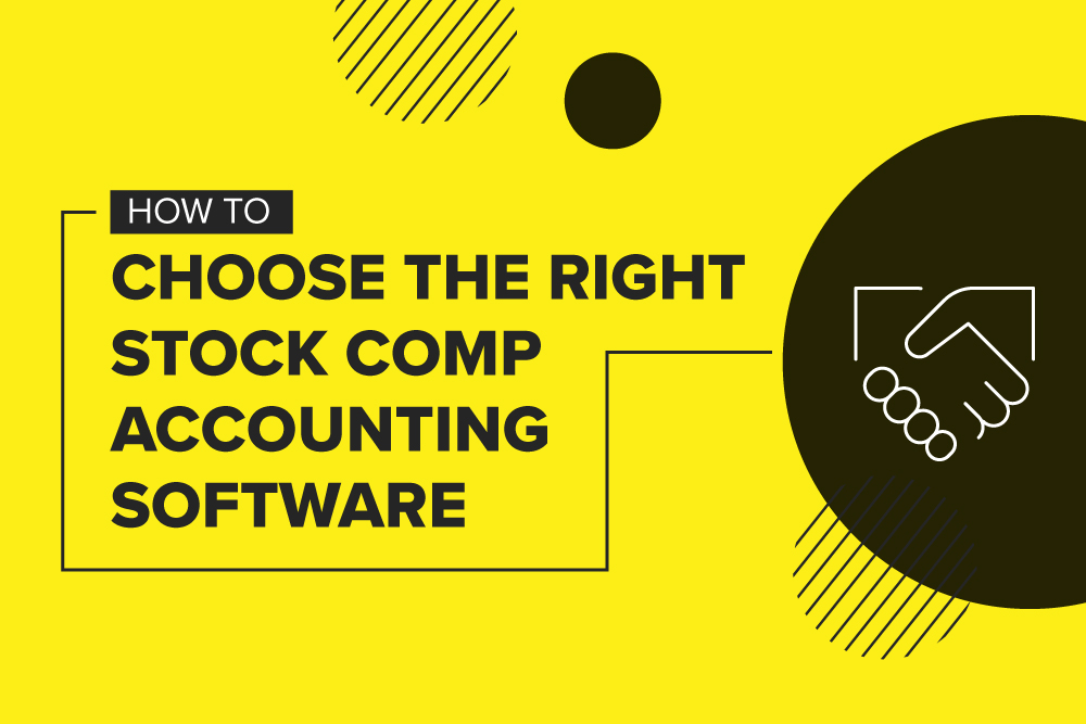 Embark-Blog-How-to-Choose-the-Right-Stock-Comp-Accounting-Software
