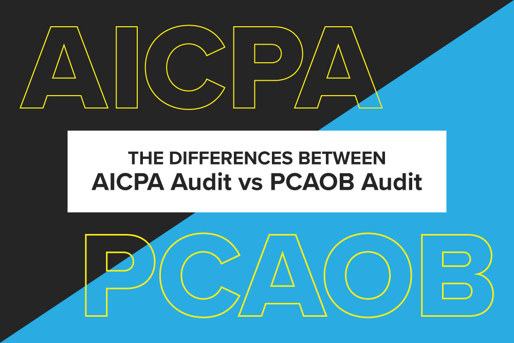 Embark-Blog-The-Differences-Between-AICPA-Audit-vs-PCAOB-Audit