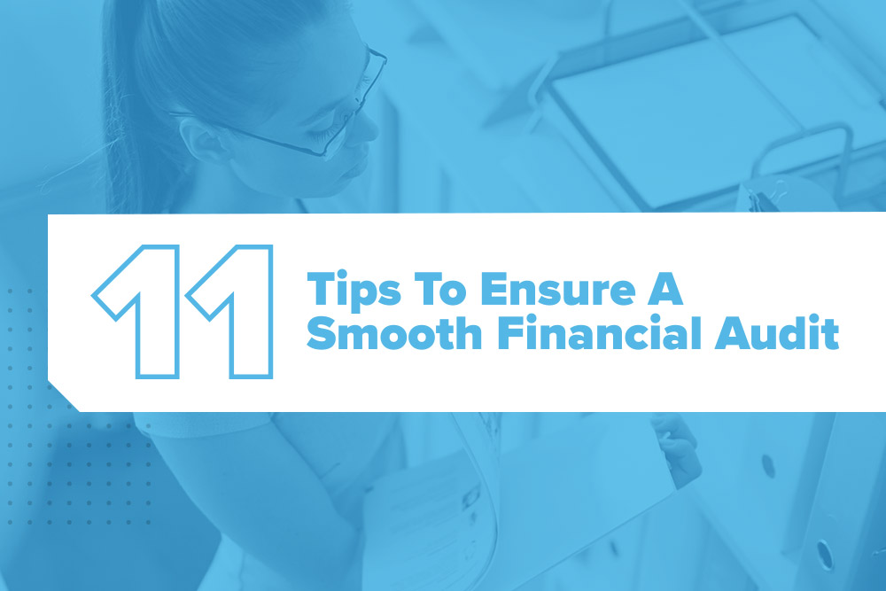 Embark_Blog_11-Tips-To-Ensure-A-Smooth-Financial-Audit