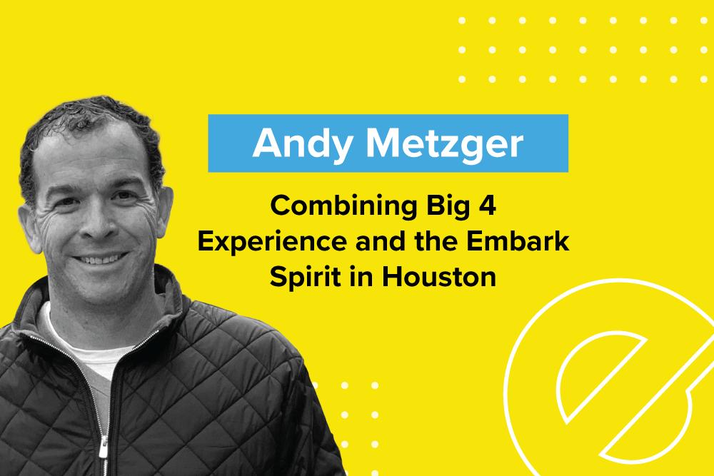 Embark_Blog_Andy-Metzger