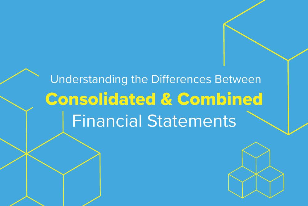Embark_Blog_ConsolidatedCombined