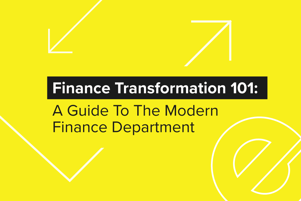 Embark_Blog_Finance-Transformation-101