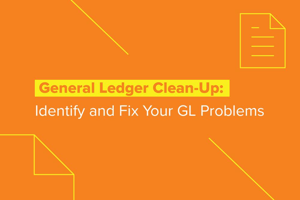 Embark_Blog_General-Ledger-Clean-Up