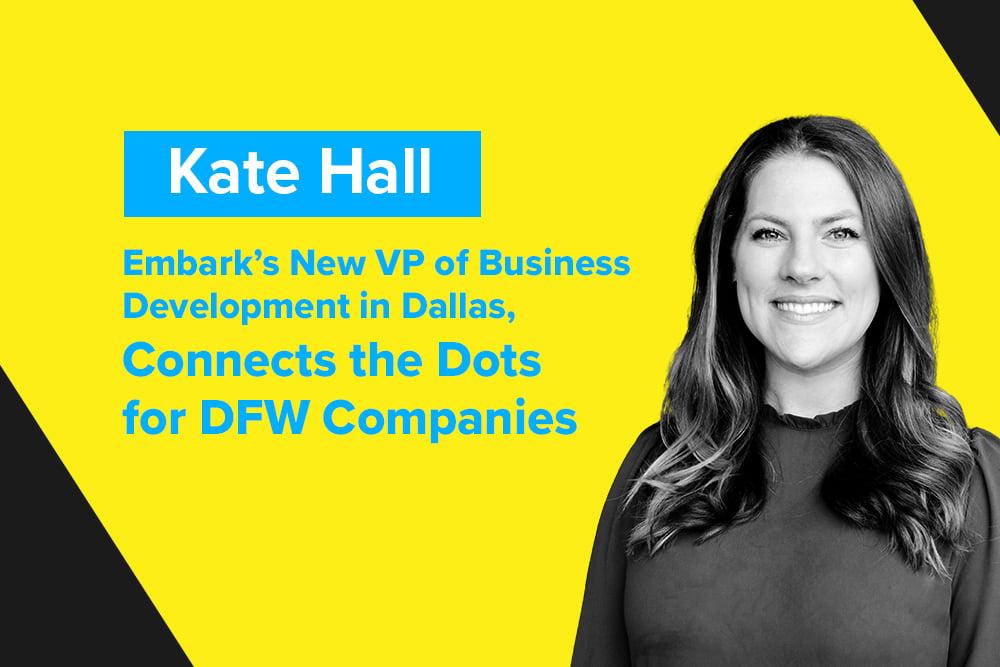 Embark_Blog_Kate-Hall