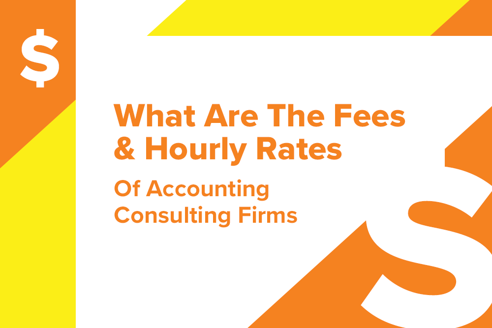 Embark_Blog_What-Are-The-Fees-&-Hourly-Rates-Of-Accounting-Consulting-Firms