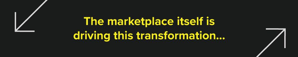 Embark_Internal1_Finance-Transformation-101