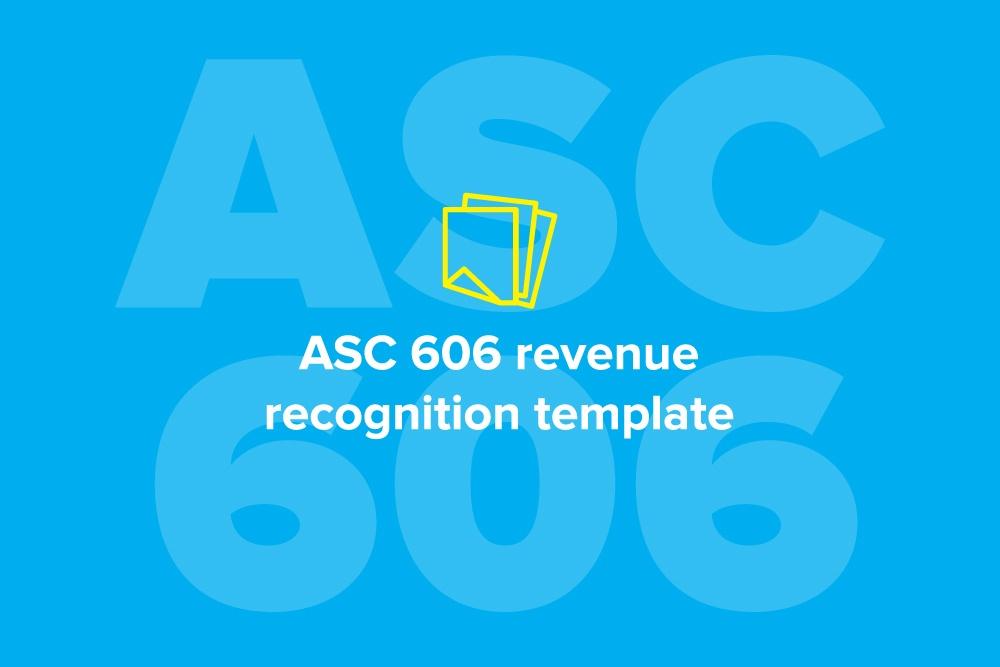 asc-606-template
