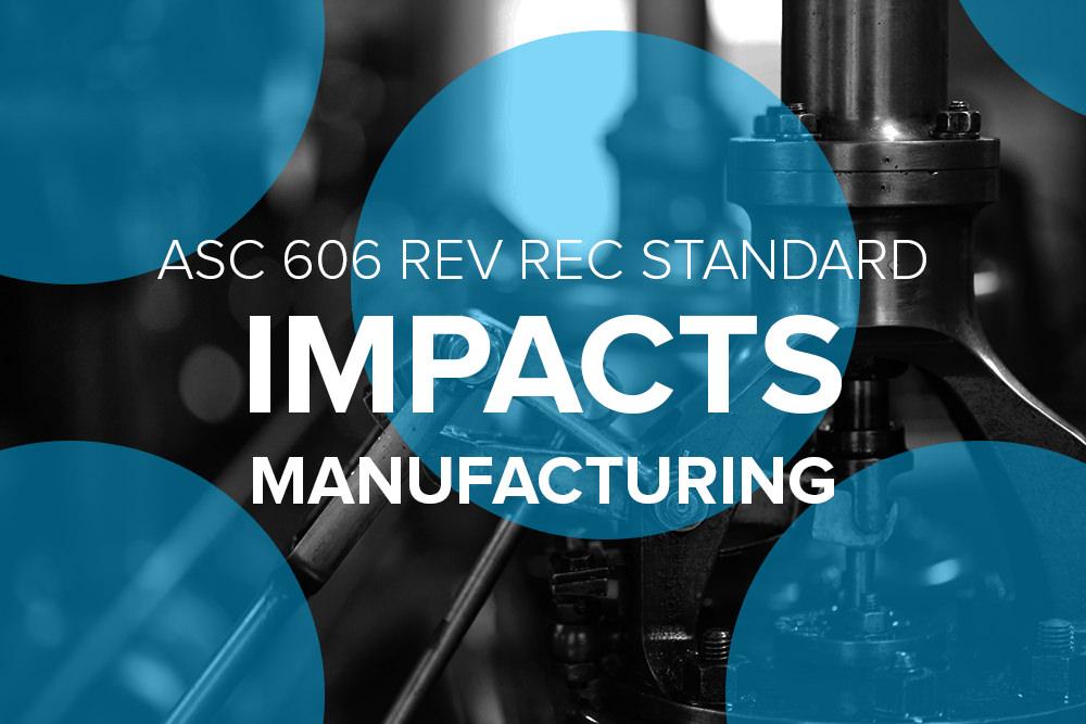 asc606-manu-1.jpg
