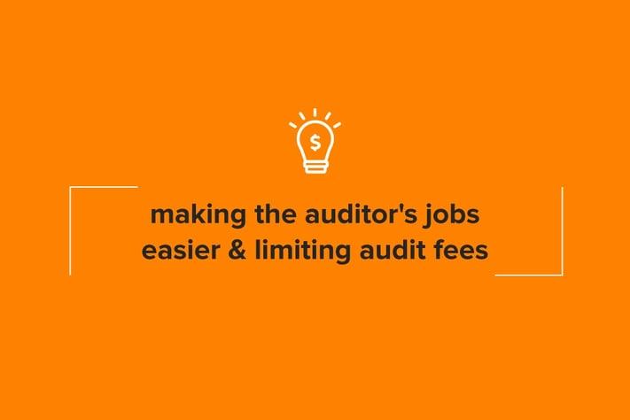 audits-easier.jpg