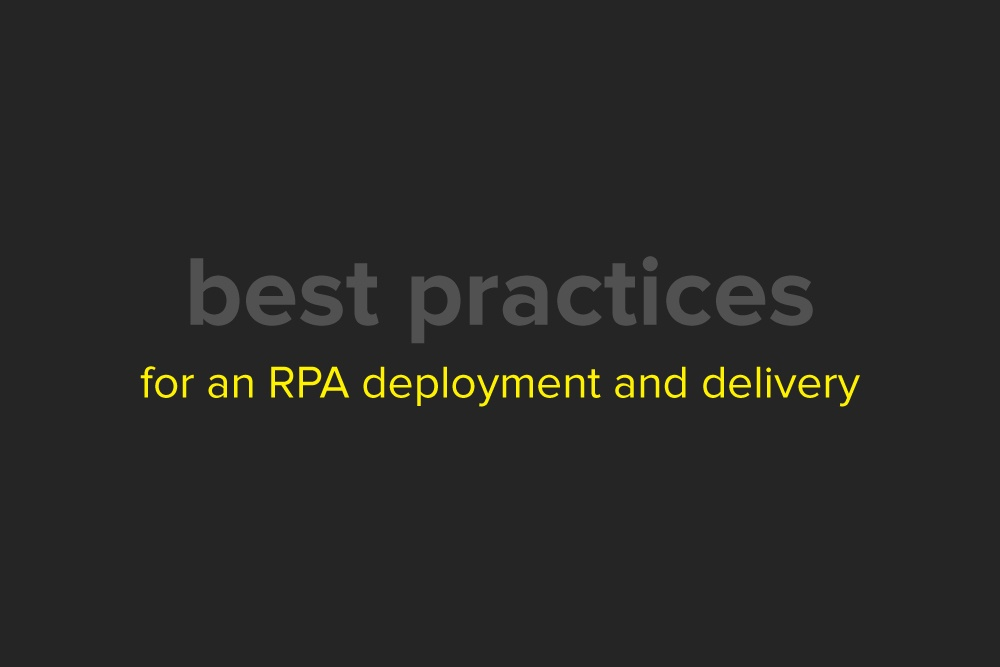 best-practices-rpa