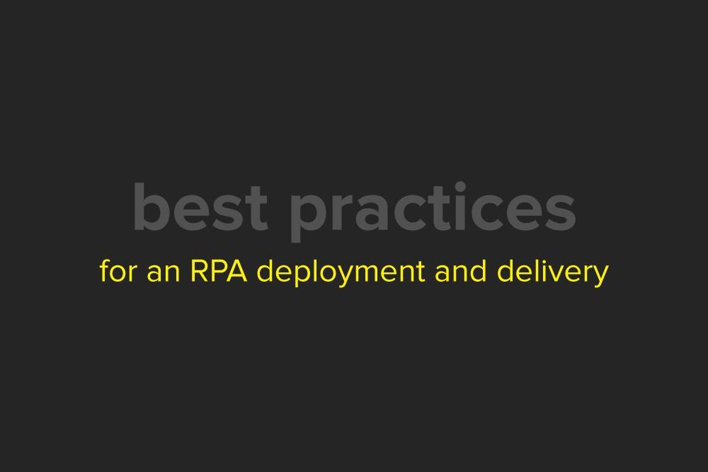best-practices-rpa