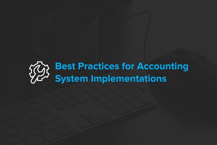 best-practices-systems-implementation.jpg