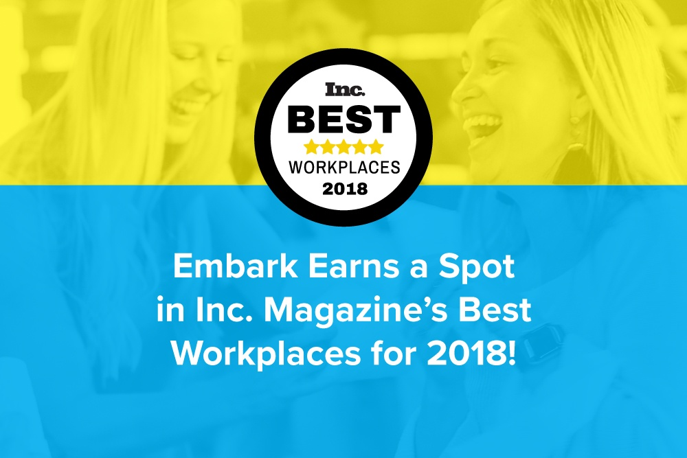best-workplaces-2018