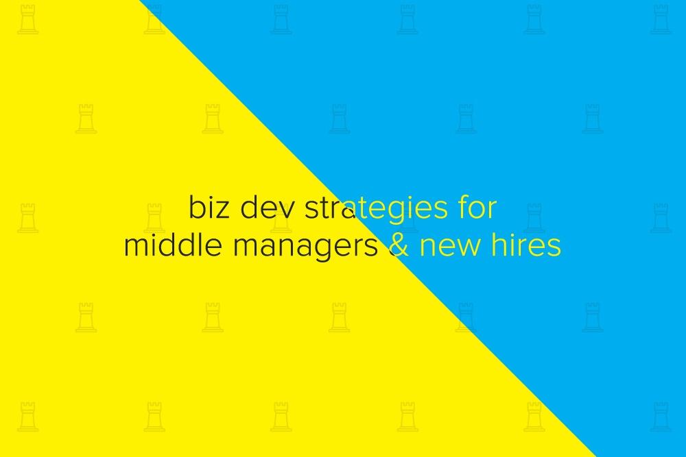 biz-dev-middlemanagers