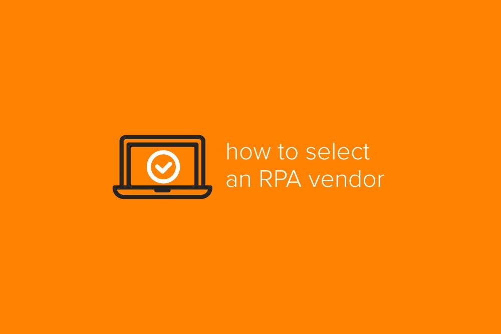 choosing-rpa-vendor
