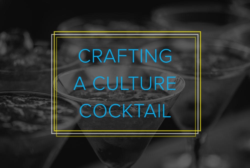 crafting-culture.jpg