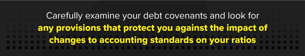 embark_blog_New-ASC-842-Lease-Accounting-Standards,-Debt-Covenants,-and-You_3