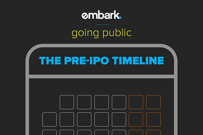 going-public.jpg