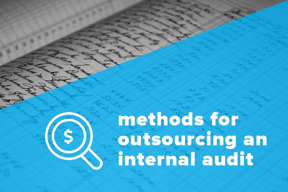 internal-audit.jpg