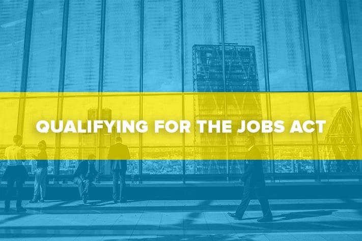 jobs-act.jpg