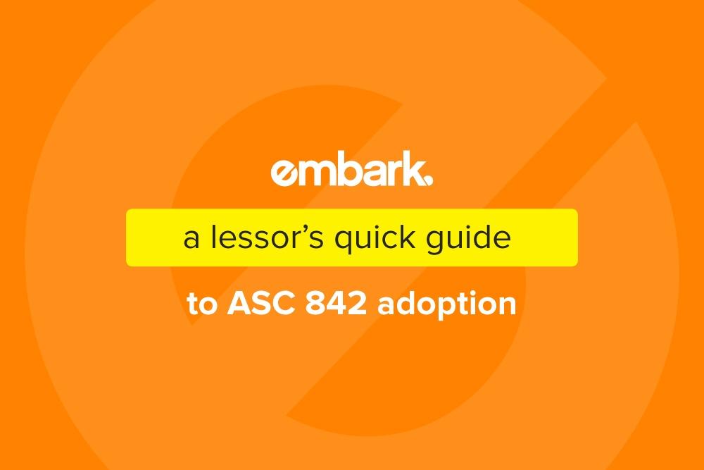 lessors-guide-blog