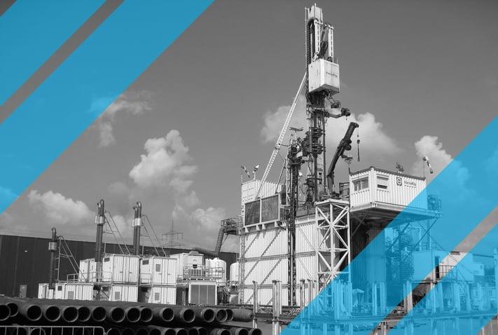 oil-gas-revrec.jpg