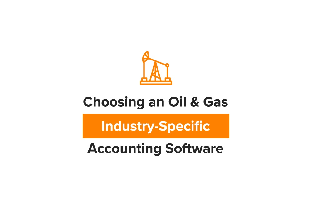 oil-gas-specific-software
