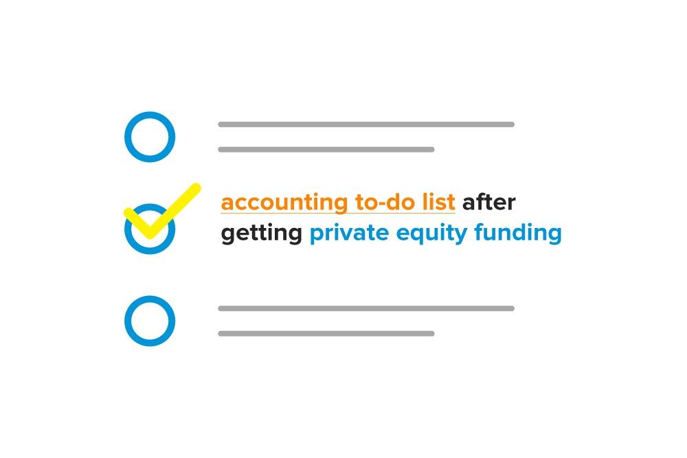 pe-funding-todo-list