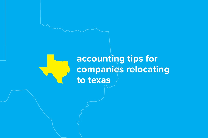 relocating-texas.jpg