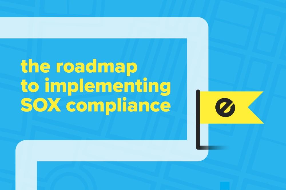 roadmap-blog