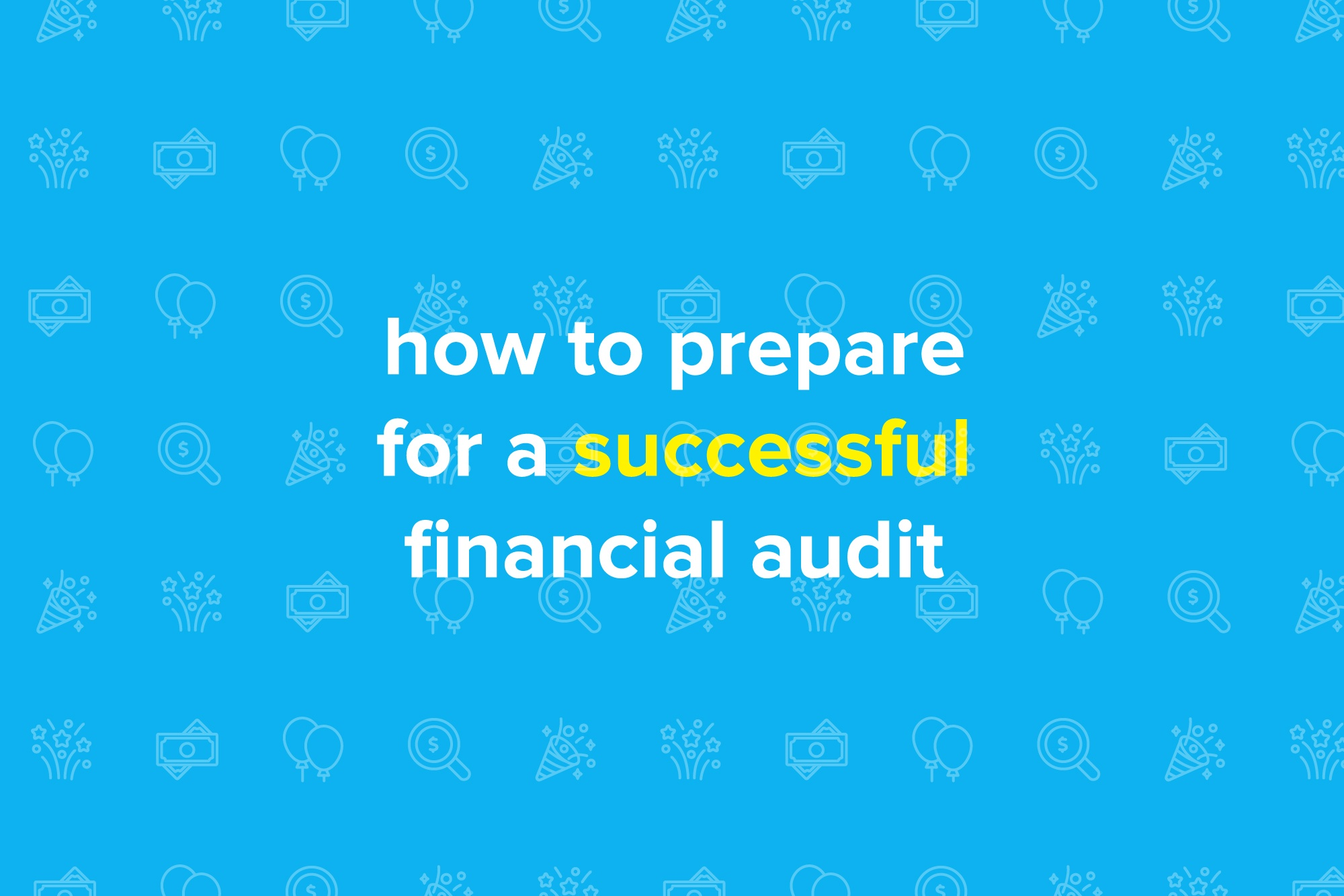 successful-audit.jpg