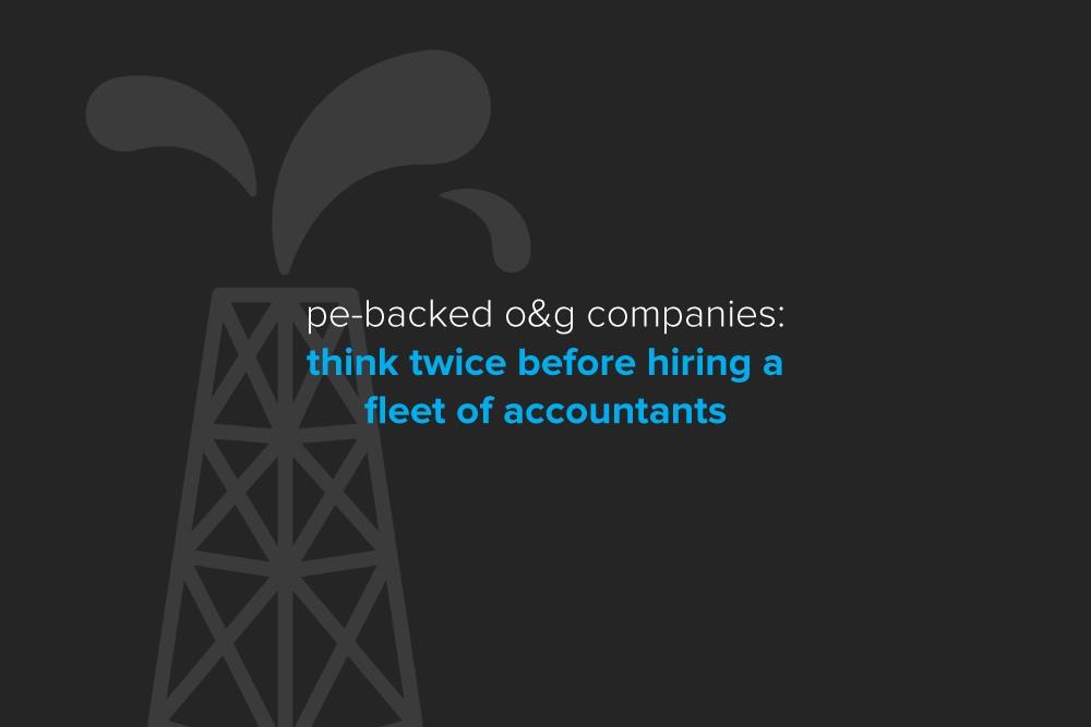 think-twice-hiring