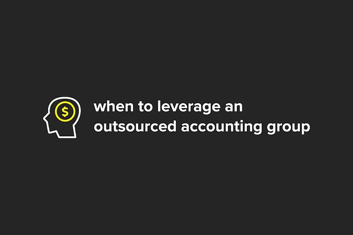 when-to-leverage-outsource.jpg