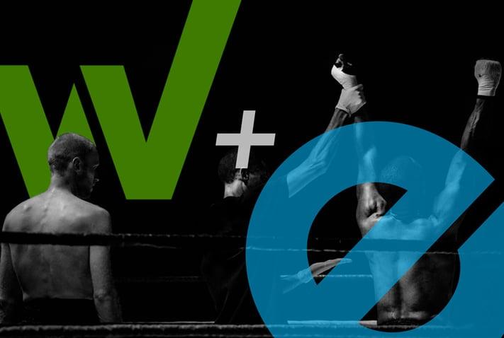 workiva-embark-win-1.jpg