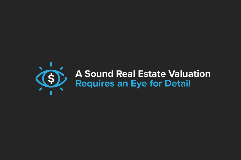 Embark-Blog-A-Sound-Real-Estate-Valuation-Requires-an-Eye-for-Detail