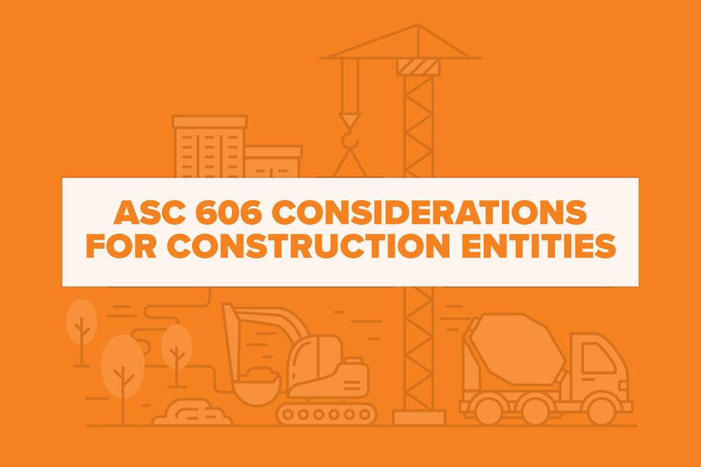 Embark-Blog-ASC606Considerations