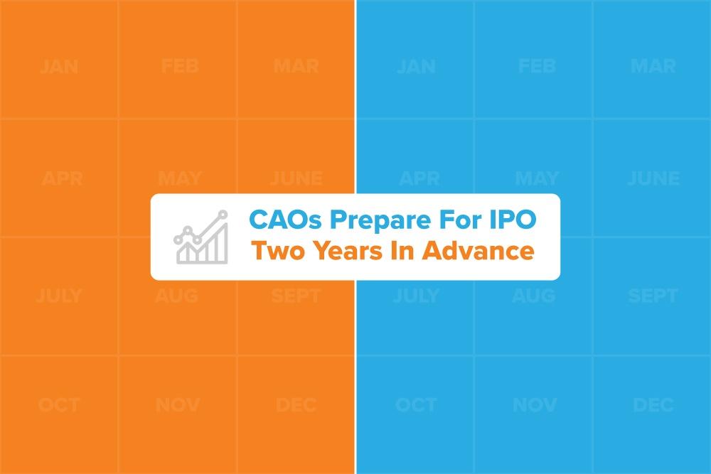 Embark-Blog-CAOs-Prepare-For-IPO