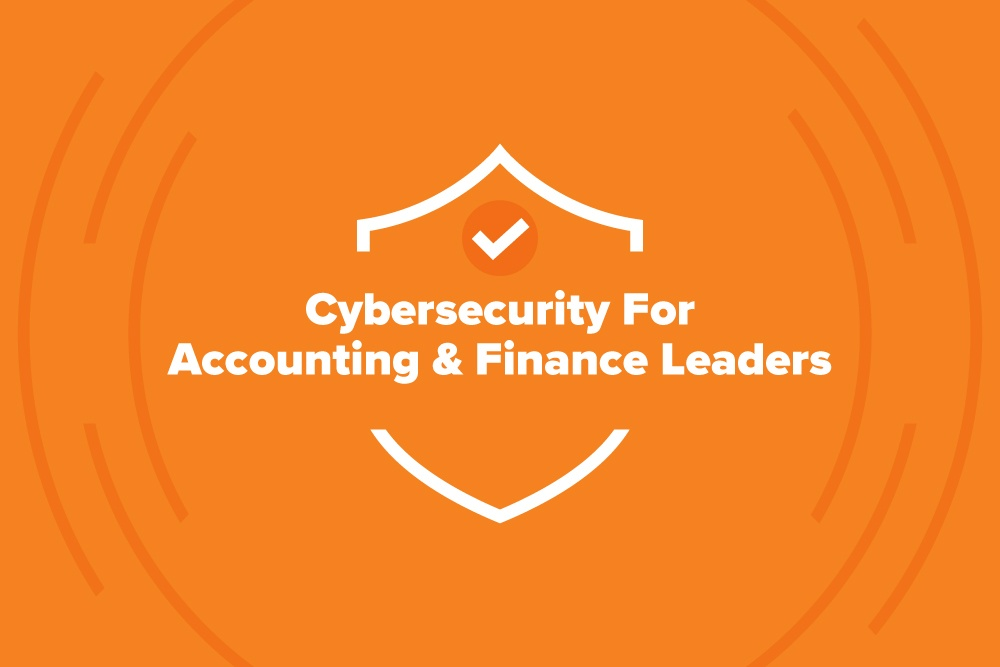 Embark-Blog-CybersecurityForAccounting&FinanceLease