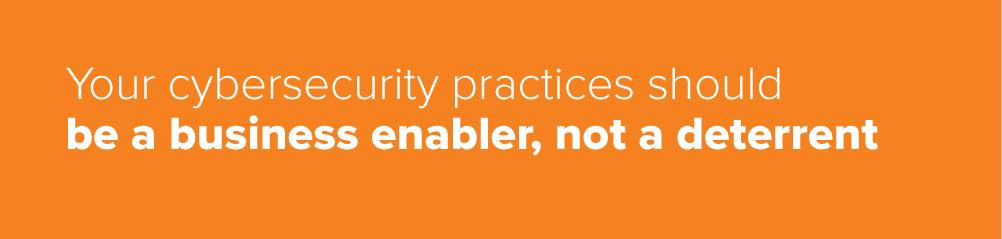 Embark-Blog-CybersecurityForAccounting&FinanceLease_Graphic4