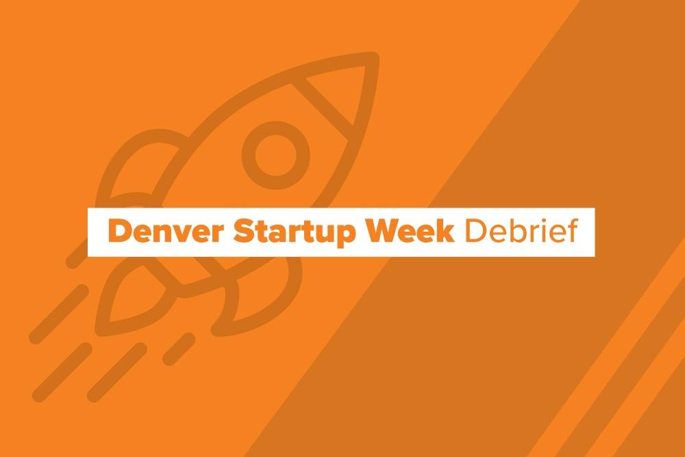 Embark-Blog-DenverStartUp
