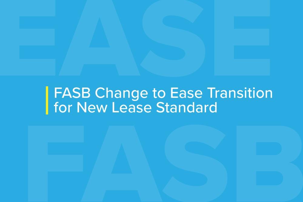 Embark-Blog-FASB