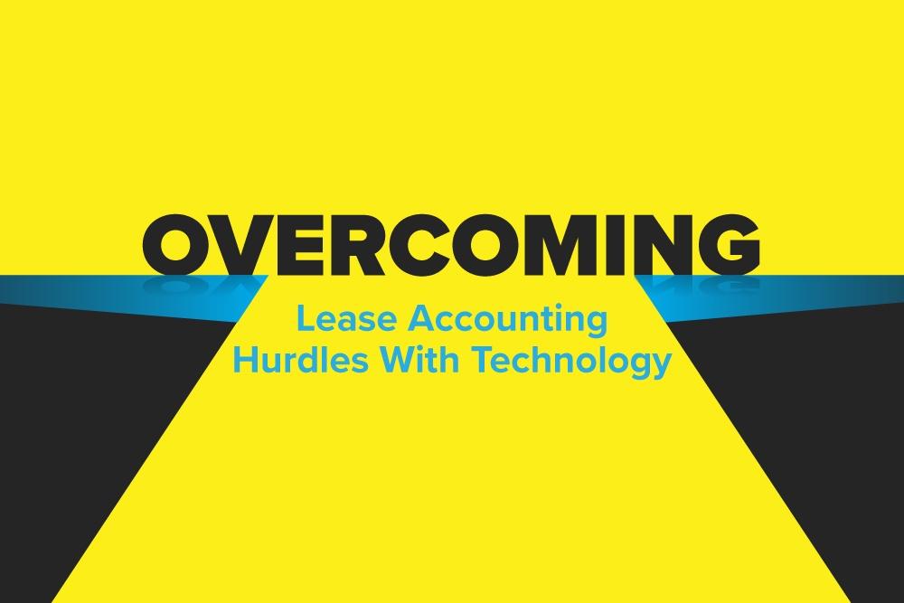 Embark-Blog-OvercomingLeaseAccounting