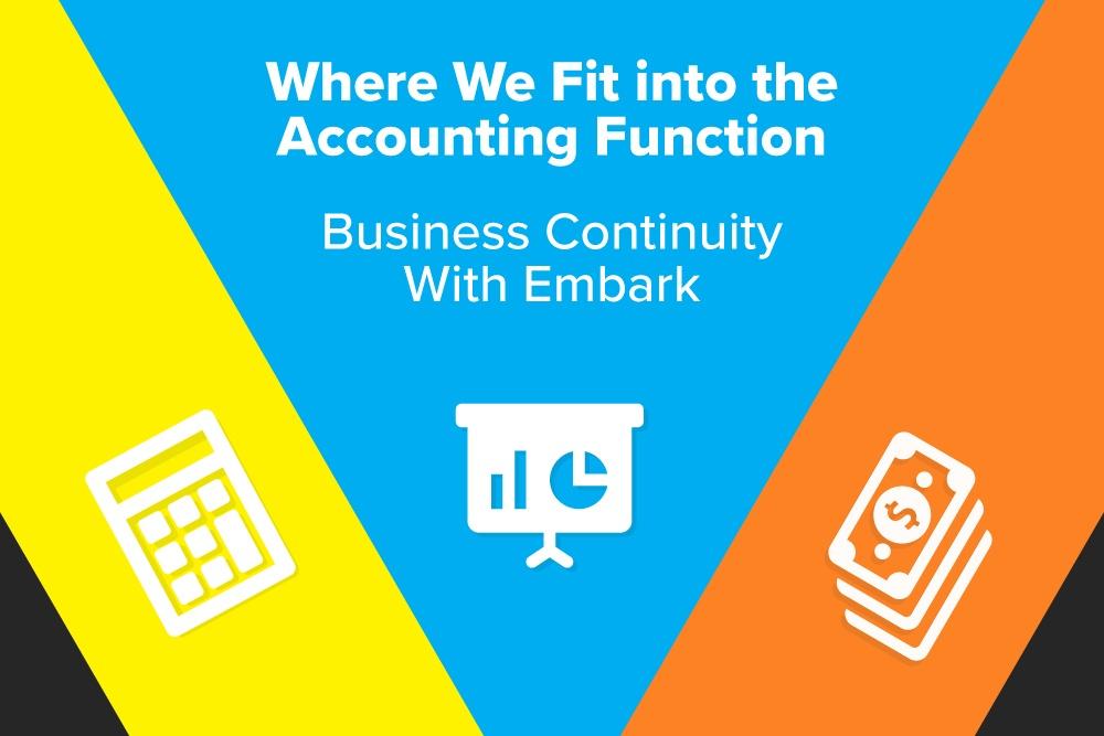 Embark-Blog-WhereWeFitIntoTheAccountingFunction
