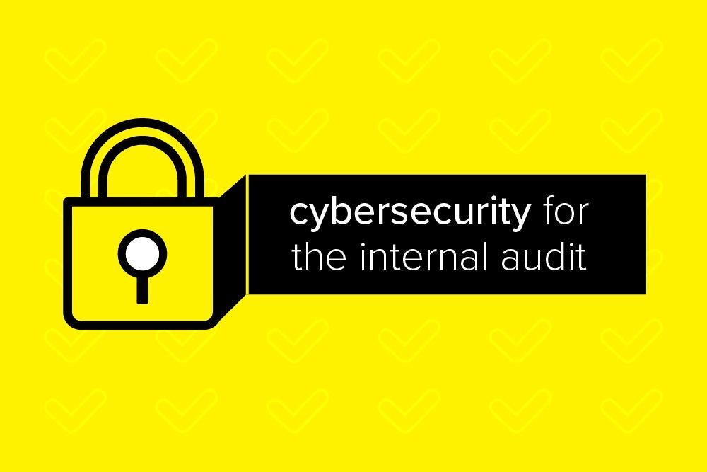 Embark-Blog_CyberSecurity