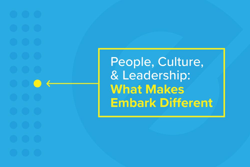 Embark-Blog_What-Makes-Embark-Different